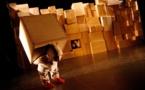Le MAR.T.O. frappe fort avec une sixième nuit de la marionnette riche et variée