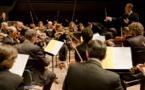 Un bon et bel anniversaire à la Chambre Philharmonique !