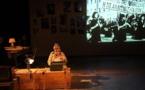 """""""Mataora"""" (1)… Théâtre témoignage, entre passé et présent, où l'on ressent l'amertume grecque"""