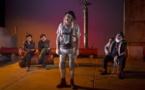 Le Godot de Laurent Vacher : une comédie où vibre le plaisir du temps qui passe
