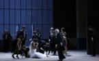 """""""Ivanov""""... Une non-comédie dans l'antichambre du drame... Tension de l'art et de l'éphémère"""