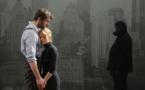 """""""Anna Christie""""... Le plaisir d'un théâtre traditionnel sans vérisme, sobre, stylisé et esthétique"""