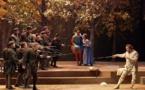"""L'amour est dans """"Le Pré aux clercs""""... et à l'Opéra Comique !"""
