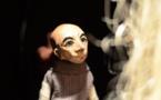 Orbis Pictus Volume 6... Festival de formes brèves marionnettiques
