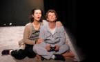 Une plongée en névrose d'une famille française, entre comédie et drame social