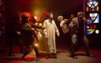 """""""Oliver Twist""""... Associant théâtre, chant et marionnette, une comédie musicale allègre et festive"""