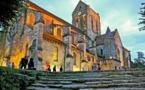 Le Festival d'Auvers-sur-Oise fête ses 35 ans !