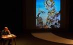 Salvador Dali, l'éternel second de l'Art qui voulait être premier...