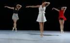 Y Olé !… Flamenco, Hip-hop et danse classique sous le sacre de Stravinsky