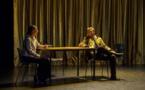 Avignon Off 2015 Don Juan d'Ödön von Horváth : Une pétrification de l'être avant sa dissolution