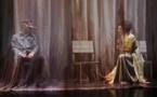 ● AVIGNON OFF 2016 ● Venez vibrer avec le théâtre de Quentin Defalt