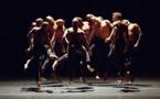 Alvin Ailey... Entre répertoires et créations, l'expression d'une beauté universelle de la danse