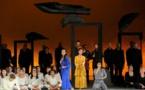"""""""Iolanta/Perséphone"""" dans les ténèbres du monde…"""