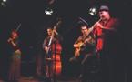 Le Festival Bach en Combrailles au cœur de l'Auvergne