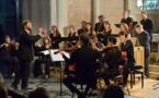 La Cité de la Voix réussit sa mue à Vézelay