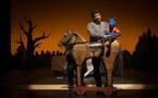 Le charme discret (et réjouissant) de l'effet marionnettique… à Charleville-Mézières