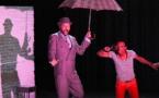 Philippe Adrien se tourne vers Broadway pour sa dernière mise en scène à la Tempête