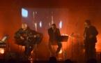 Le Toulouse Con Tour : Art Mengo, Magyd Cherfi et Yvan Cujious… L'histoire d'un trio improbable !