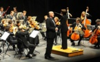 Le Paris Mozart Orchestra… le beau jeu d'artistes solidaires