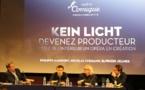 """Pour créer un opéra européen, """"Kein Licht""""… Prêts ? Participez !"""