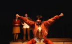 Fidelio : Un opéra-conte qui porte la force de l'enchantement et la puissance de la Liberté