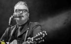 """Sanseverino prend un nouvel envol du côté du bluegrass, façon """"Papillon""""…"""