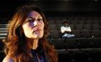 """""""Sosies"""" ou le strip-tease corrosif de la vie rêvée de Céline Dion, Michel Berger et Francis Cabrel…"""