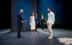 """Un """"Polyeucte"""" consistant dans une mise en scène éclatante de Brigitte Jacques-Wajeman"""