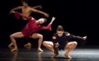 Ballet de l'Opéra de Lyon… Quatre chorégraphies de quatre continents : une quadrature du monde !