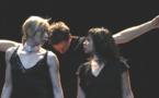 """""""L'Étranger""""… danse avec Camus"""