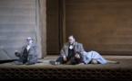 """""""Rigoletto"""" ou le théâtre tragique des passions"""