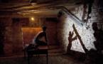 Festival de Caves… De l'ombre à la lumière, la puissance onirique du spectacle