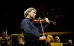 """David Grimal et Les Dissonances : """"La musique rétablit le lien avec soi-même et avec les autres"""""""