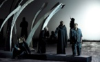 Torsten Kerl, fabuleux Tristan au Théâtre des Champs-Elysées