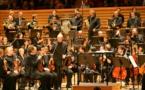 Paavo Järvi et l'Orchestre de Paris… ce n'est qu'un au revoir !