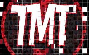 Tamèrantong! Le confi-clip de l'Hymne de TMT! Pour le plus pur plaisir d'un rock festif, déjanté et différent